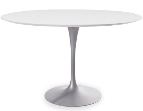 Ikea round dining table best dining table ideas for Ikea round pedestal table