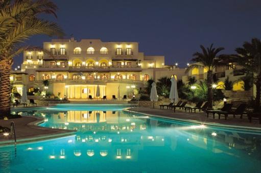 Kempinski_Hotel_San_Lawrenz_Gozo_0_big