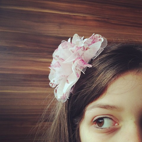 maia hairband