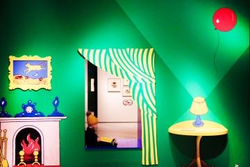 image credit: www.petitebiet.com