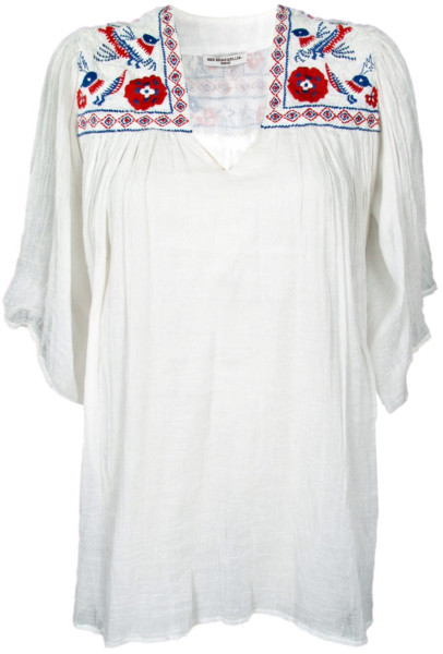 mes-demoiselles-ivory-jill-fuller-sleeve-shirt-product-1-7558406-183596470_large_flex