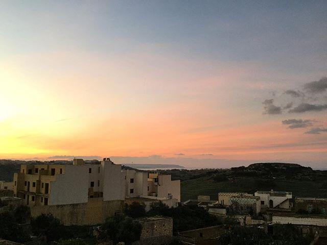 sunrise-over-gozo