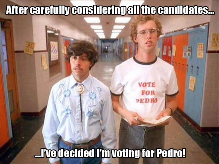 vote-for-pedro