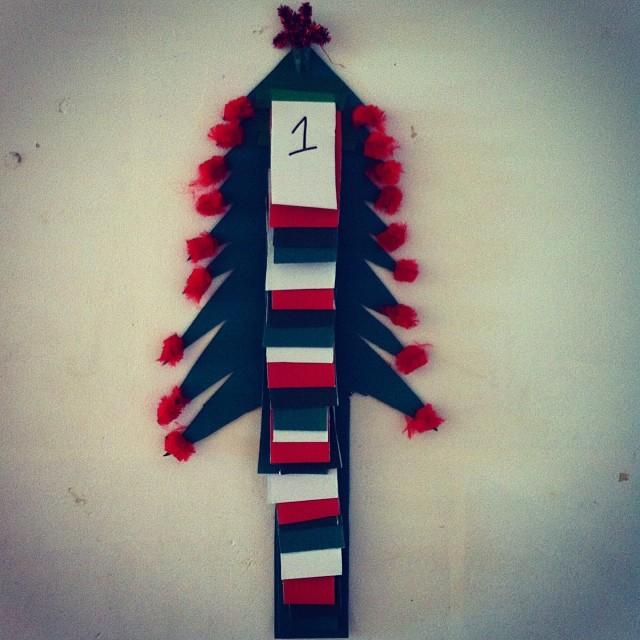advent-calendar-2013