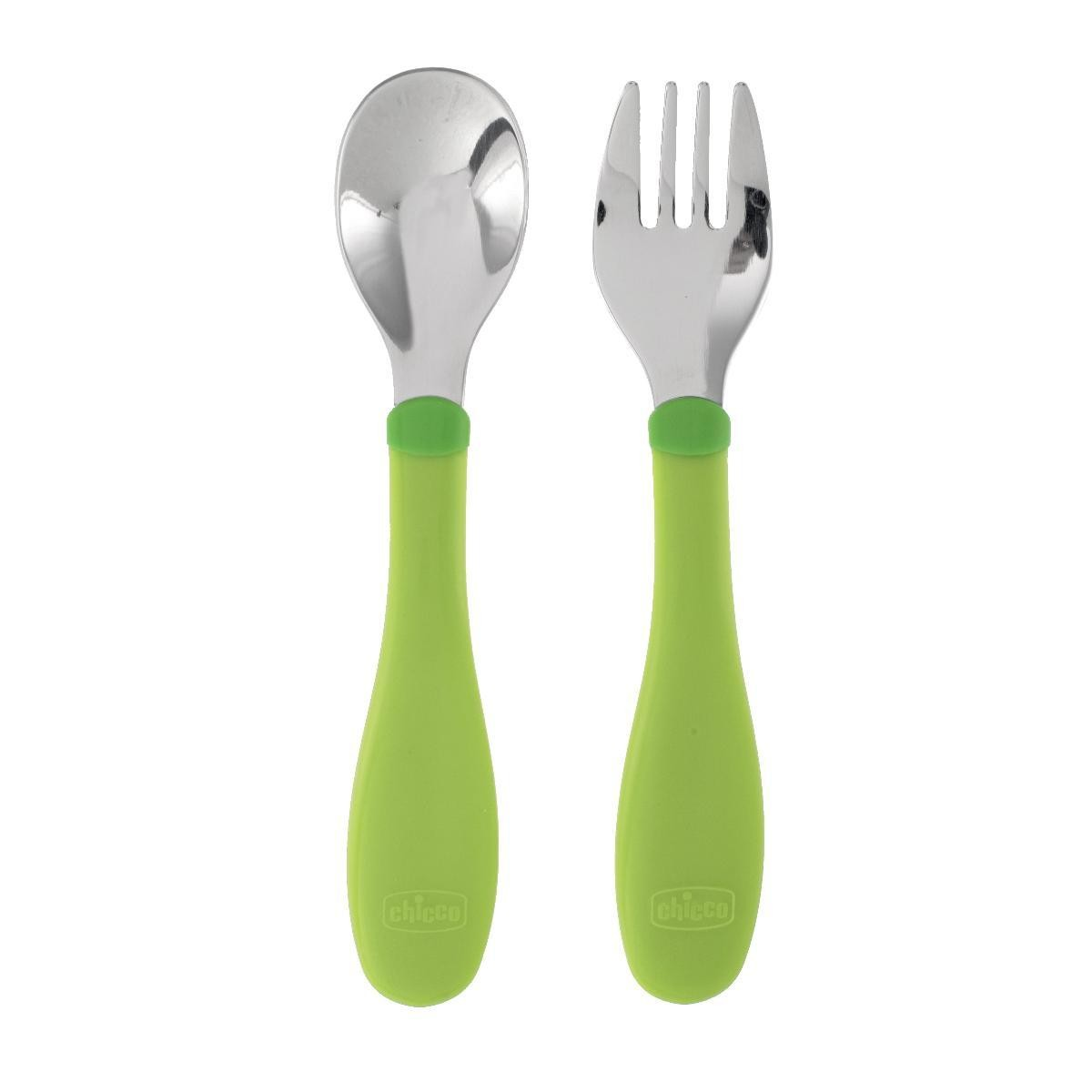 chicco-cutlery