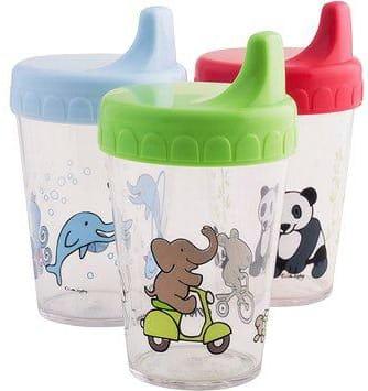 esska-spill-proof-cup