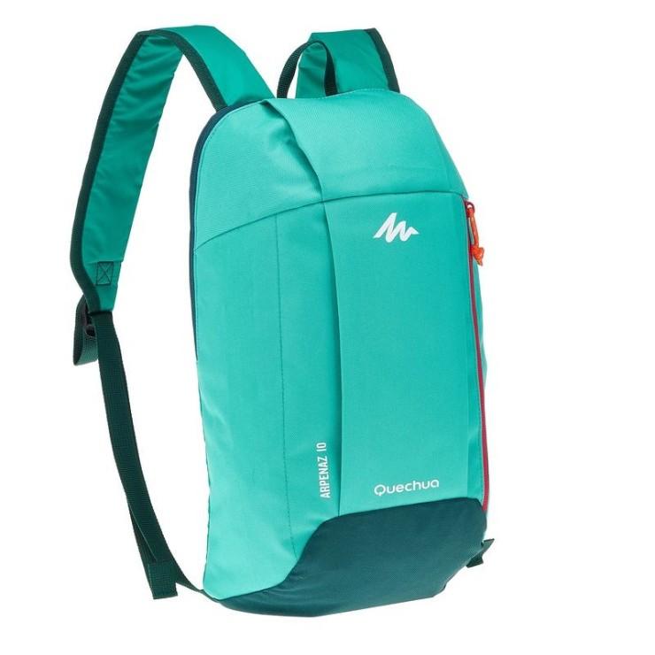 quechua-backpack